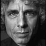 Steven Pinker© Henry Leutwyler