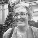 Elizabeth Kübler-Ross