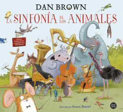 La sinfonía de los animales